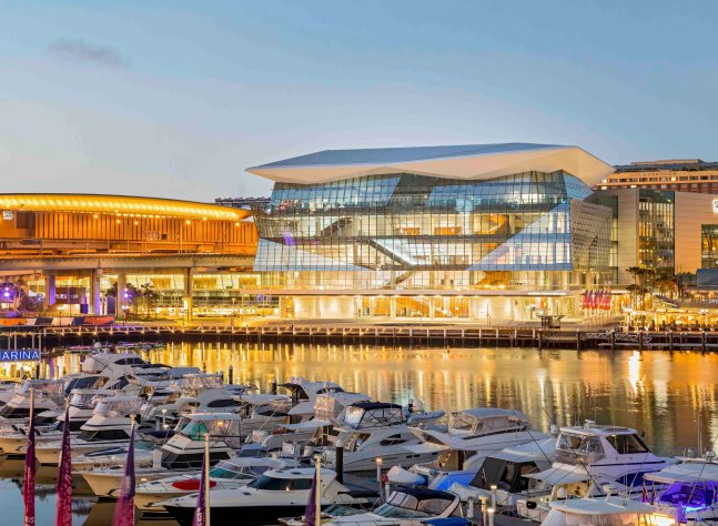 icc-sydney_convention-centre_credit-guy-wilkinson_1_lr_less1mb