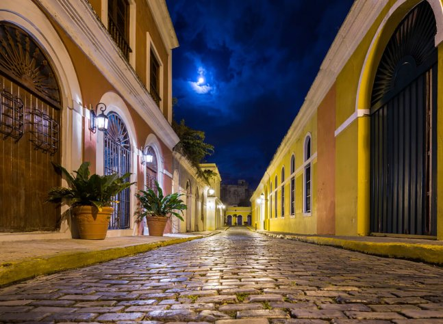 prcc_destination-3_old-san-juan-night_rgb