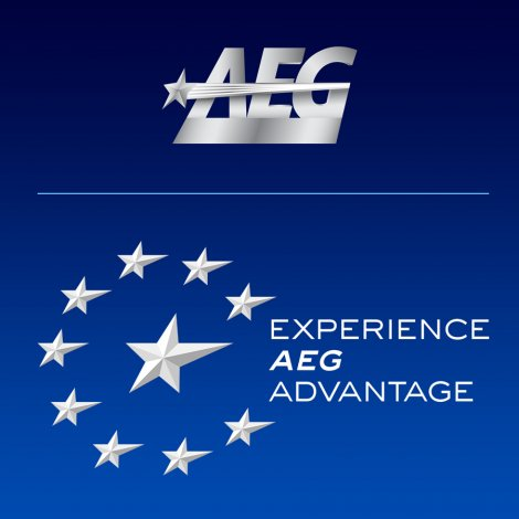 aeg-advantage_launch