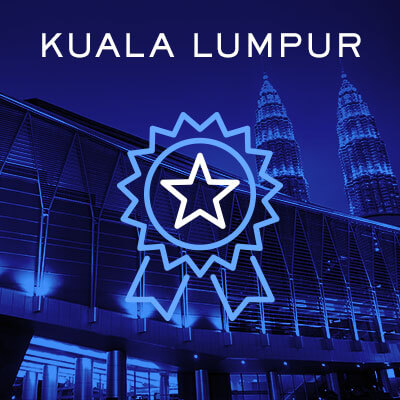 awards_klcc-400