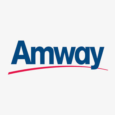 client-logos_amway-400