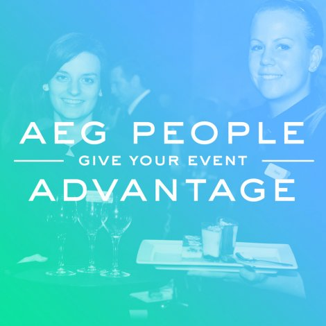 aegadvantage_your-advantage-people_4b