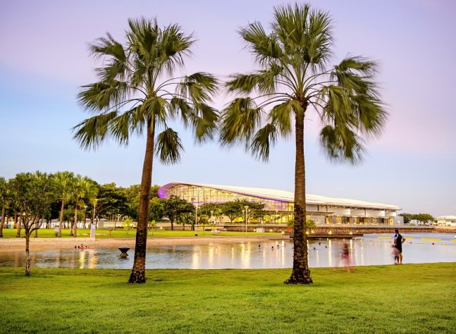 darwin-convention-centre-low-res