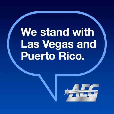 we-stand-with-las-vegas-and-puerto-rico-website