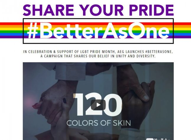 aeg-pride-better-as-one