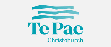 16-09-29-aeg_venue-logo_christchurch