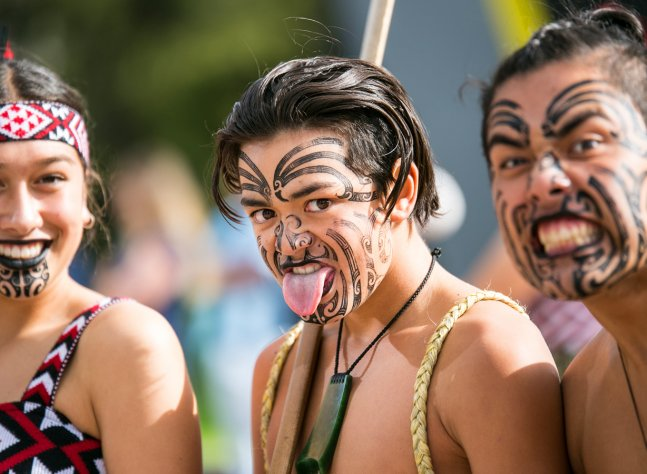tpc_destination-3_maori-welcome_rgb